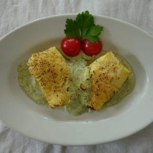 Crespelle allo Strachitunt ( formaggio tipico DOP)